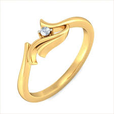 gold ring design 25 gold ring designs models trends design trends premium