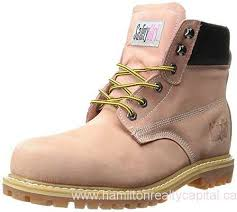 womens work boots in canada wolverine womens harrison steel toe safety boot canada size