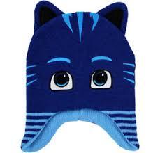 toddler boys catboy costume pj masks party