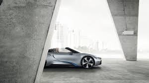 concept bmw i8 1920x1440 background in high quality bmw i8 concept spyder