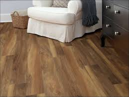 architecture vinyl hardwood flooring luxury vinyl tile flooring