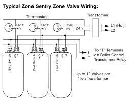 danfoss 3 way valve wiring diagram wiring diagram and schematic