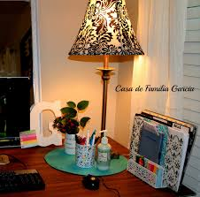Home Office Desk Lamps Home Office Organization Traditional Desc Task Chair White Cube