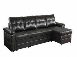Black Sectional Sleeper Sofa Furnitures Black Sectional Sofa Unique Sectional Sleeper Sofa