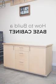 kitchen kitchen base cabinet plans decorating ideas unique under