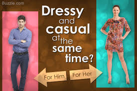 casual dressy what is dressy casual attire here s how you can rock this look