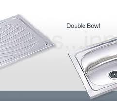 Kitchen Sinks Manufacturers Stainless Steel Kitchen Sinks - Kitchen sinks manufacturers