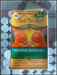 jamu kuat tahan lama tradisional wanita di ranjang toko herbal