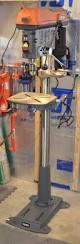 home depot black friday rigid drill 92 best ridgid tools images on pinterest ridgid tools power