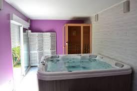 chambre d hote onzain hotel onzain réservation hôtels onzain 41150