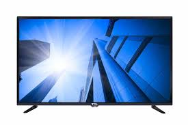 amazon tv deal black friday 55 inch what are the best amazon black friday tv deals techiesense