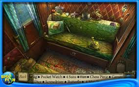 edgar allan poe morgue full android apps on google play