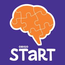 origo start shop digital supplemental student resources