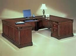 Realspace Office Furniture by Desk Gorgeous Office Furniture U Shaped Desk Hoppers Office