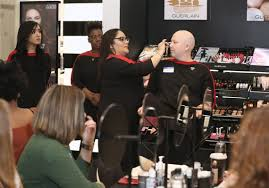 makeup school pittsburgh sephora introduces brave beauty program for women with cancer