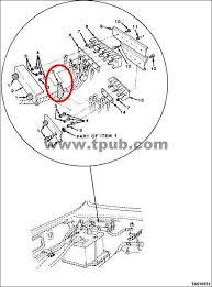 m1009 cucv wiring diagram cucv wiring diagram wiring diagram odicis