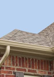 Roofing A House Roofing Siding Gutters In Danbury Newtown Greenwich Ct