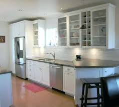 how to get kitchen grease off cabinets how do i clean grease off kitchen cabinets thelodge club