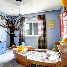 Colour Combination For Bedroom Walls Asian Paint Color - Color combination for bedroom