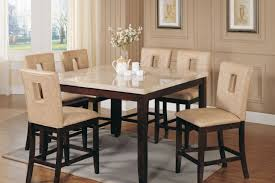 kitchen high top kitchen table set exceptional counter high