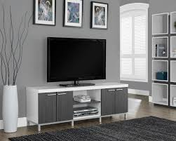 tv stands amusing white tv stand walmart 2017 design white tv