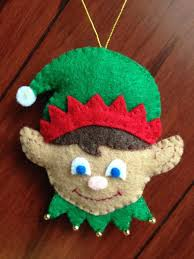 Christmas Decorations Commercial Wholesale Uk by The 25 Best Christmas Elf Ideas On Pinterest Elf Ideas Elf On