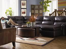 La Z Boy Sleeper Sofa by Lazy Boy Sectional Sofas Custom La Z Boy Reese Sectional Youtube
