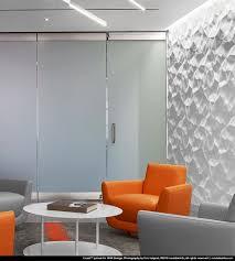Interior Wall Paneling For Mobile Homes Wall Panels Tiles And Screen Blocks Modulararts Interlockingrock