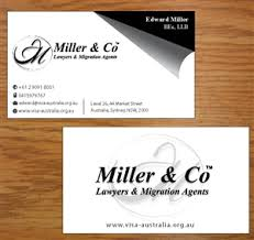 Lawyers Business Cards 184 Bold Personable Lawyer Business Card Designs For A Lawyer