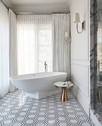 trends in bathroom design 10 bathroom trends you ll see everywhere in 2018