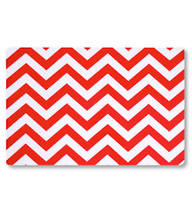 large plastic table mats vinyl placemats wipe off place mats in easy care vinyl