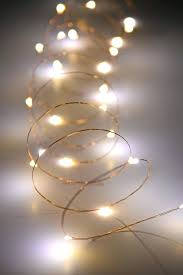 battery powered outdoor led string lights battery operated led string lights outdoor dollar tree cheap