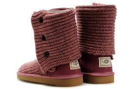 ugg sale the bay ugg bay cardy 5819 zipper on the side boots purchase ugg