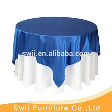 trade show table covers cheap table covers trade shows table covers trade shows suppliers and