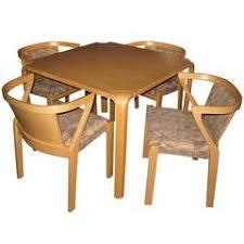 antique and vintage dining room sets 847 for sale at 1stdibs