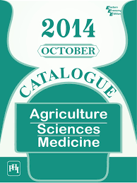 phi learning eee catalogue agriculture veterinary science and
