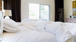 higher thread count doesn u0027t make a better bedsheet howstuffworks