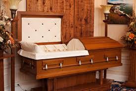 casket company caskets northwoods casket company