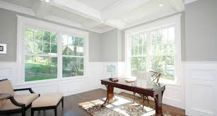 Awesome What Color To Paint My Office 13 Pictures  SFConfelca Homes