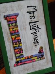 cute gift idea for teachers projects to try pinterest