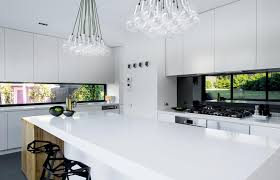 grand designs australia melbourne modern completehome