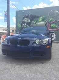 best 25 2009 bmw m3 ideas only on pinterest bmw m3 wheels bmw