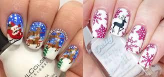 15 christmas snowman nail art designs u0026 ideas 2016 xmas nails