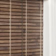 interior home decorators blinds with artistic home decorators
