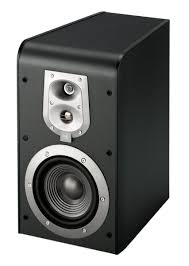 Bookshelf Audio Speakers The Best Bookshelf Speakers Under 300 Enhanced Audio