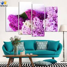 Art For Living Room Online Get Cheap Promote Artwork Aliexpress Com Alibaba Group