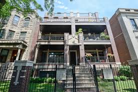 two bedroom condos for sale in lincoln park lincoln park