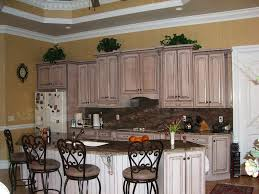 cheap small kitchen remodel ideas three dimensions lab