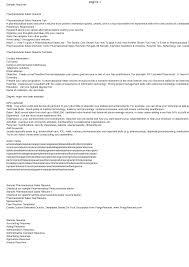 sle sales resume sales rep resume sales sales lewesmr