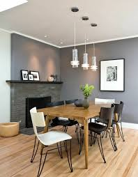 the wall colour grey u2013 the ultimate color trend 2015 u2013 fresh